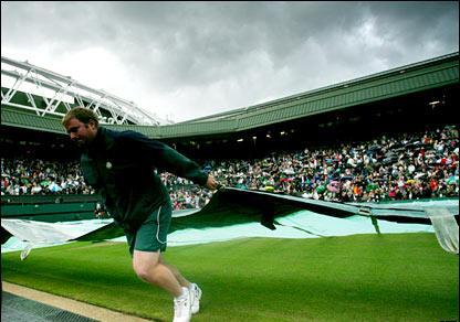 rain_delayed_wimbledon_final_match
