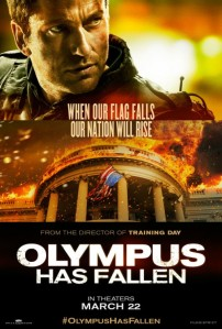 olympus_has_fallen_movie