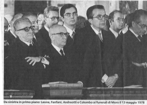 moro-funerali-leone-andreotti-fanfani-colombo