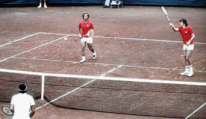 bertolucci-panatta-tennis-cile_300x173