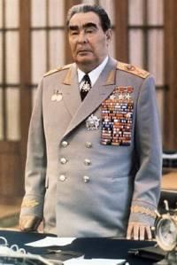 Leonid_Breznev