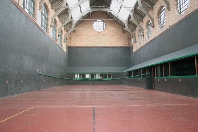 Jesmond-Dene-tennis-court