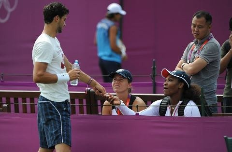 Serena-Williams-Grigor-Dimitrov-pic