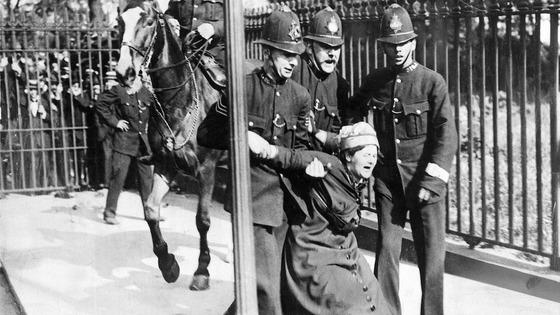 Suffragettes-91