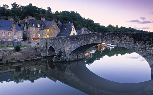 Dinan-Bretagne-France_1024