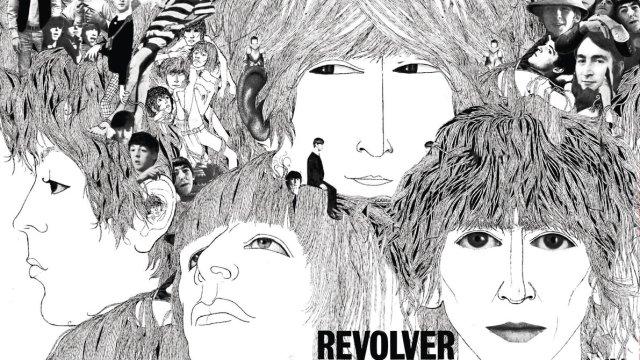 the_beatles___revolver_by_felipemuve-d6bxsyy