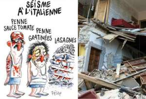vignetta-charlie-hebdo-terremoto-831678