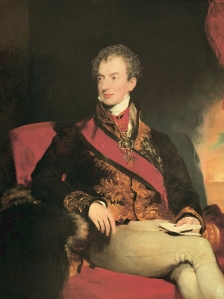 metternich_by_lawrence